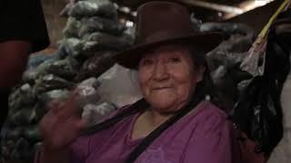 Viaja y Prueba en Un Día por Casma, Perú.