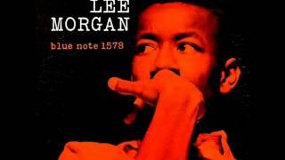 Lee Morgan Quintet - Heavy Dipper