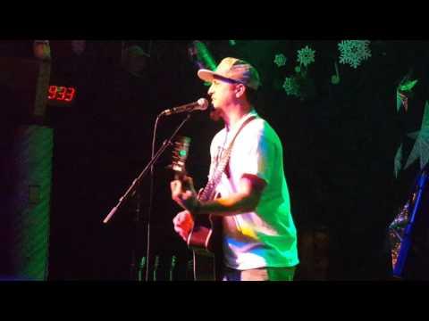 Michael Tolcher Live