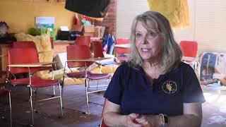 VNN October 22nd, 2018 Hurricane Michael Documentary