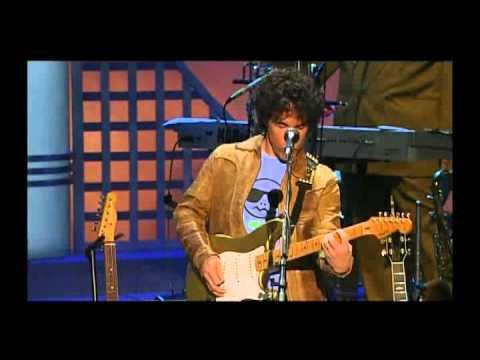 Daryl Hall & John Oates - Private Eyes.avi
