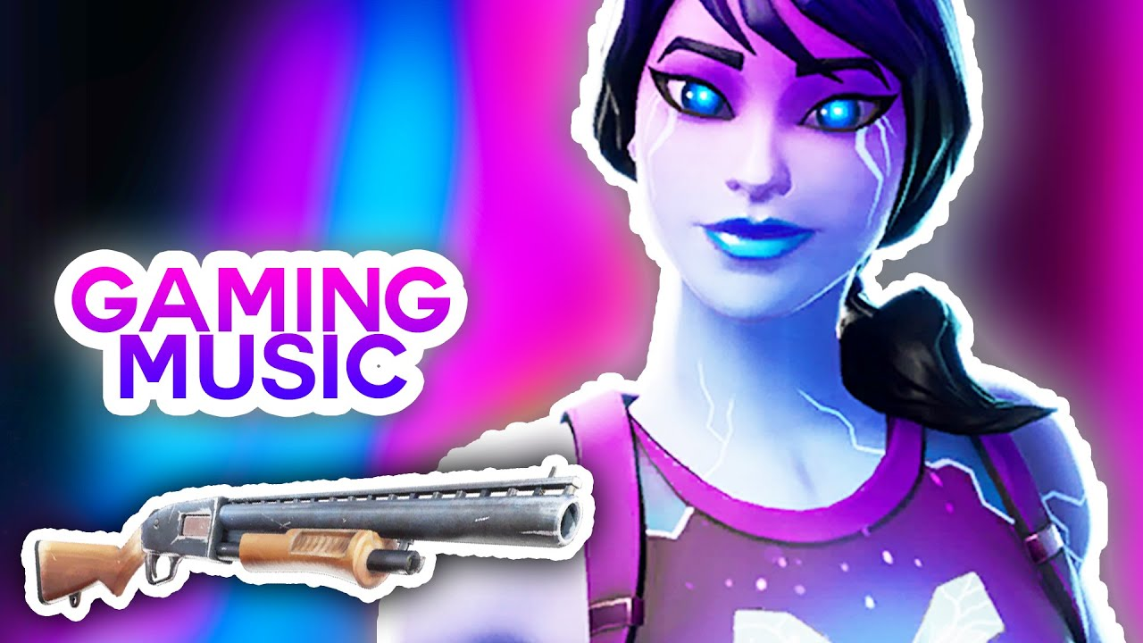 best songs for playing fortnite battle royale 3 1h gaming music mix fortnite music ncs 1 hour - gaming music fortnite