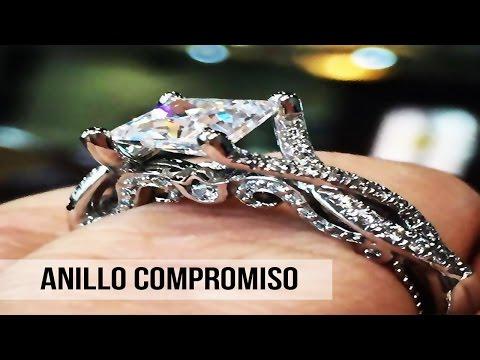anillos-de-compromiso-para-novia---diseños