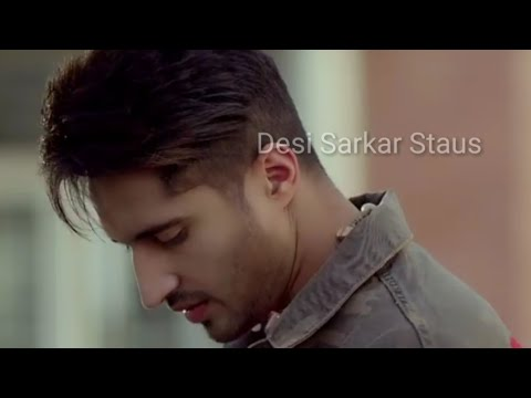 😭 New very sad emotional 💑 30 sec love whatsapp status video by Desi Sarkar Status