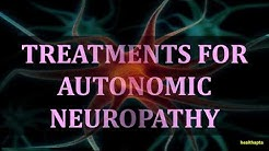 hqdefault - Treatment Control Autonomic Neuropathy Related Diabetes