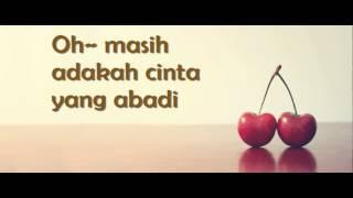 Video Lirik Cinta di Musim Cherry Full download MP3, 3GP, MP4, WEBM, AVI, FLV Desember 2017