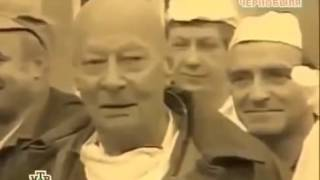 Тайна Чернобыля спустя 30 лет 2015   Документальный фильм
