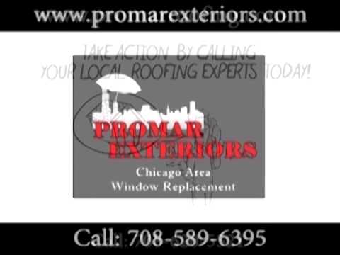 Calumet Park IL Roofing Windows Siding 708 620 5521 Contractor Replacement & Installation Company