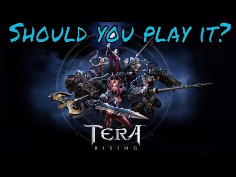 Tera: Should You Play It?