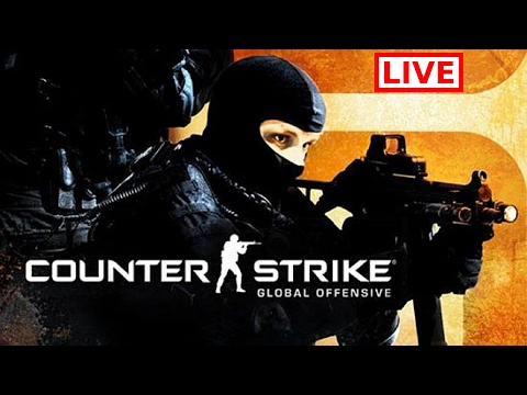 VLAD GLOBAL - CS:GO - LIVE SECRETA