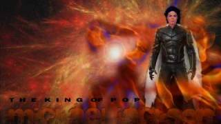 Michael Jackson THIS IS IT [Orchestra Version]