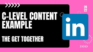Having fun at Roof Top Dinner - Marketing Club Düsseldorf - Eventfilm