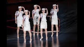 Triều Tiên xử VĐV đào tẩu tại Thế vận hội mùa đông 2018 thế nào ?