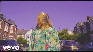 Eaves Wilder - Won't You Be Happy