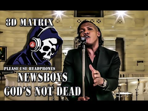 newsboys-*-god's-not-dead-*-8d-audio-*-use-headphones