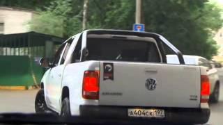 видео Подготовка автомобиля к эксплуатации осенью