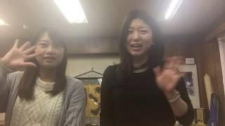 ツルゲン情報㈱メルマガVol.201【稲葉製作所の YURT(ユルト)】のご案内です!