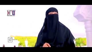 Sholawat '' Nariyah''   ''Versi Terbaru''   { ''Ingat Allah'' },!!!!!
