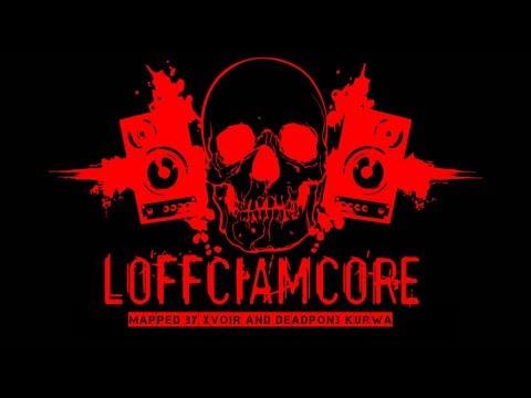 Loffciamcore - Kurwy Konserwy Polcore Bez Przerwy [XVon3's KURWARATHON] Pass!