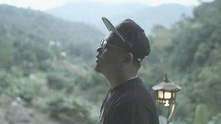 สามหมอก - YOUNG TRIP X ILLSLICK X DM [Official Lyrics Video]