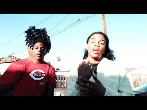 IShowSpeed & Jay Cinco - Lying (Official Music Video)