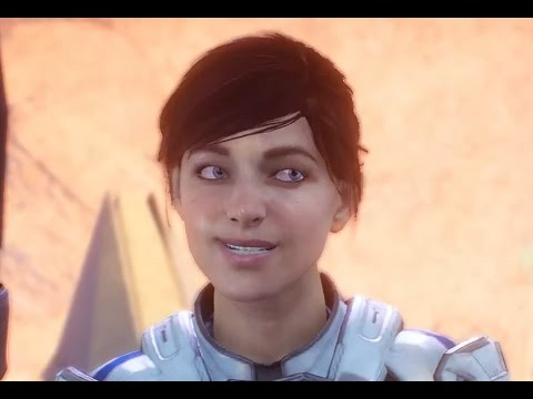 hqdefault mass effect andromeda aaa gaming experience youtube