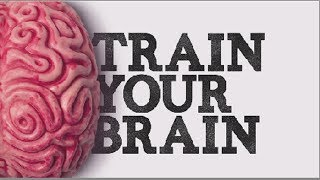 Law of Attraction Exercise - TRAIN Your Subconscious Mind to Manifest Your Desires!