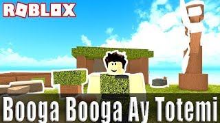 Roblox God God Yes Ay Totemini Bulduk!!!! /ROBLOX God God/ROBLOX Evi/