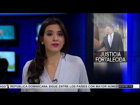 Noticias SIN Primera Emisión 11/10/2017