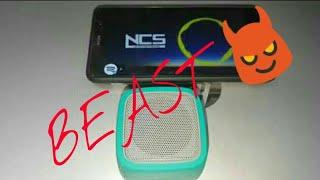 Best Bluetooth speaker?(F&D W4)