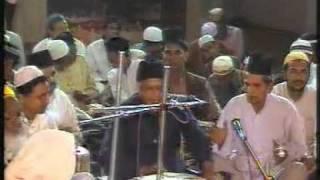 ★ Hariyala Bana aaya - Qawwali  ★