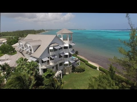 Barco a la Vista | South Sound | Cayman Islands Sotheby's International Realty | Caribbean