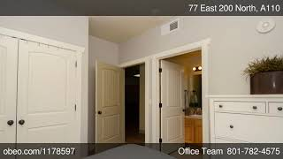 77 East 200 North, A110 Provo UT 84606 - Office Team - Besst Realty Group