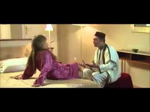 le film ex chamkar gratuitement
