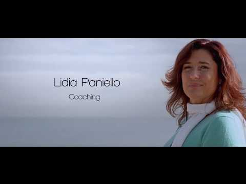 Lidia Paniello (Coaching)