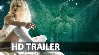 Kurt Cobain – Tod einer Ikone | Deutscher / German Trailer