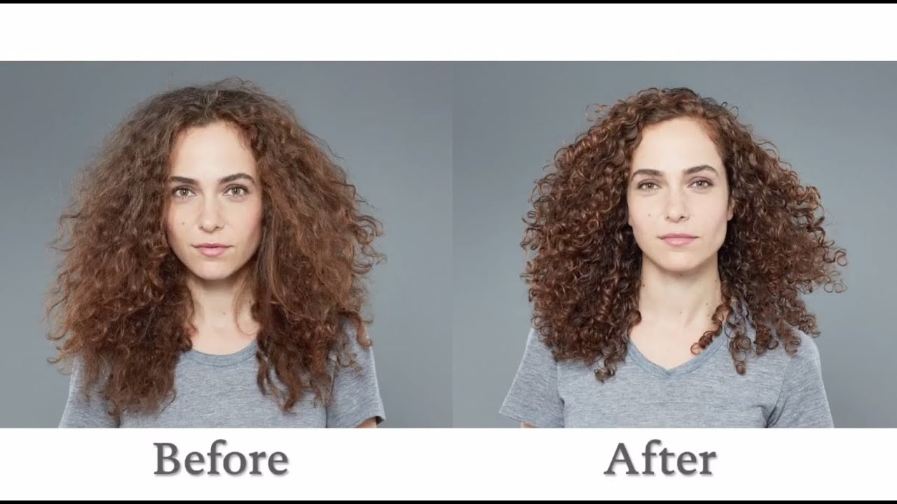 New Ways To Style Coily Hair With Living Proof Sephora