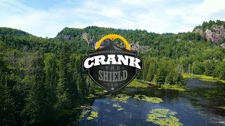 Crank the Shield 2018 - The Sault Ste. Marie Preview