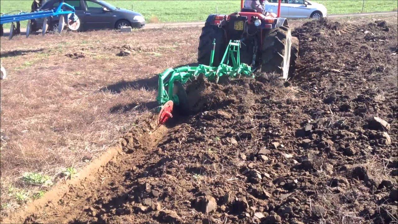 Aratro coltivatore a 4 dischi pesante rinforzato a pauli for Aratro per motocoltivatore goldoni