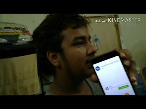 fake caller in qatar GET QR.200000 ...