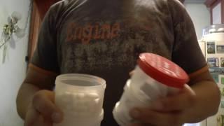 видео Можно ли пить во время тренировки + обзор основных напитков