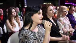 Женский Вопрос #3(, 2013-05-04T12:00:28.000Z)