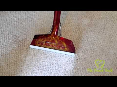 Carpet Cleaning Reading Pennsylvania