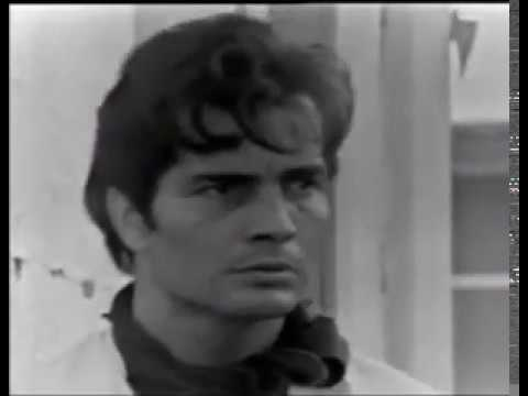 Tarcísio & Gloria - Irmãos Coragem - João conhece Lara