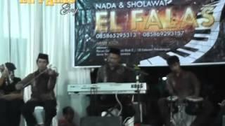 Download El falas group Pekalongan sirotil khub