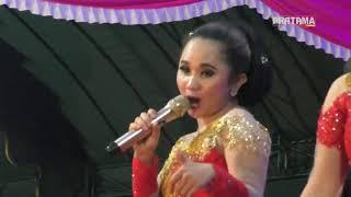 DANGDUT TERBARU JARAN GOYANG ALL ARTIS POERNAMA MUSIC NGAWI