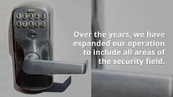 Locksmith Santa Monica Call Now (310) 579-3482 | Best Locksmith At Santa Monica