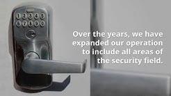 Locksmith Santa Monica Call Now (310) 579-3482   Best Locksmith At Santa Monica