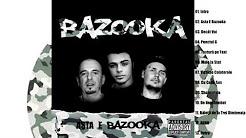 Bazooca