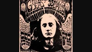 High Time - Grateful Dead - Swing Auditorium - San Bernardino, CA - 12/13/69